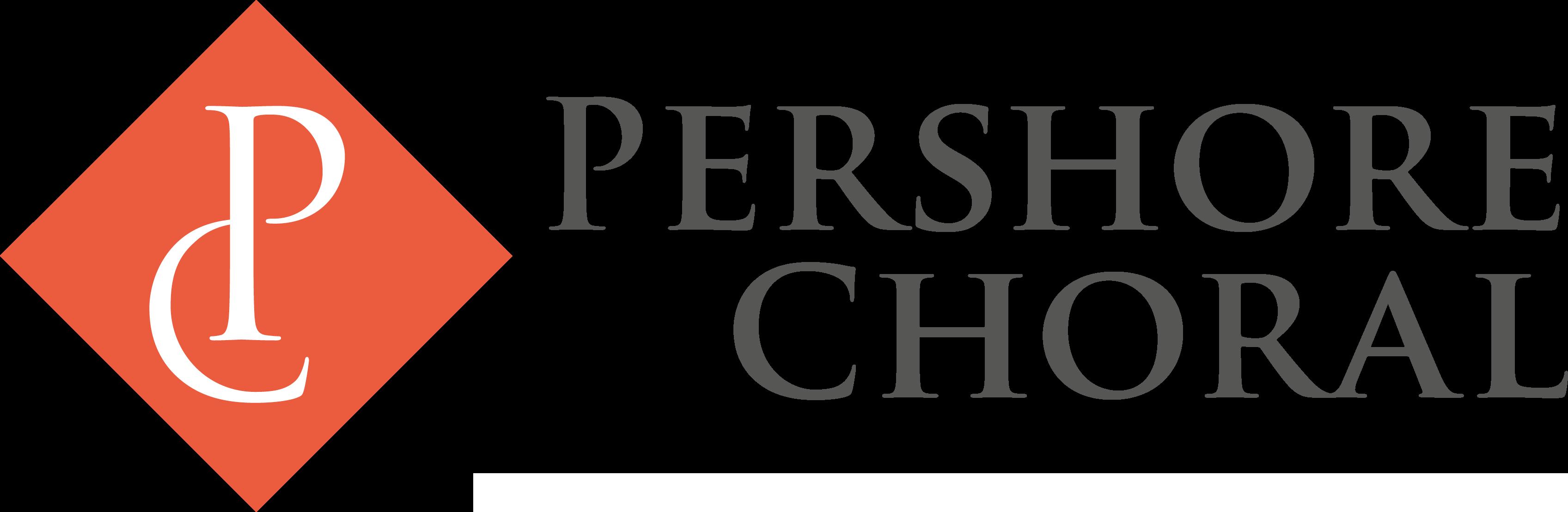 Pershore Choral Society